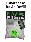 PerfectPipe® Refill - Basic
